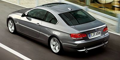 2008 bmw 328i 328xi 335i 335xi coupes for sale 2008 bmw 3 series sport coupes new german. Black Bedroom Furniture Sets. Home Design Ideas